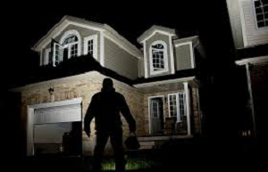 Keep Your Home Safe From Even The Most Dogged Burglars